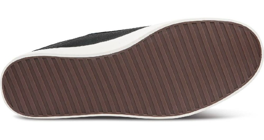 Vs1 Low Slip On - Herringbone