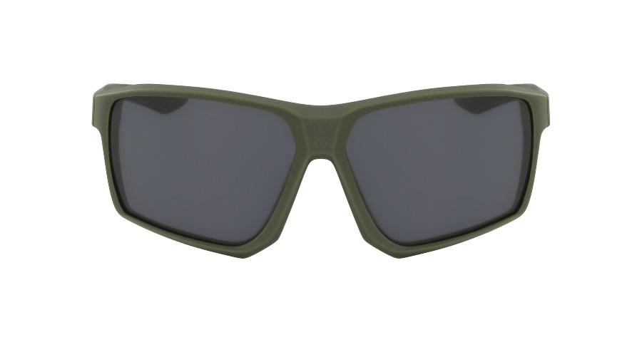 MF Original Cap - Blk/Mint Green
