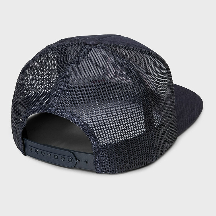 STONAR WAVES HAT - SNV