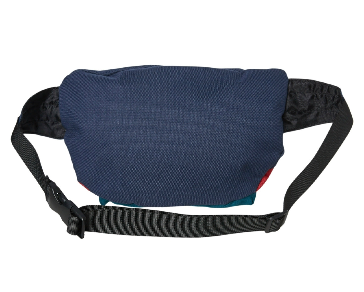 Bar Waist Pack - Multi