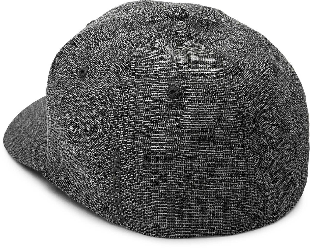 STONE TECH XFIT CAP - DARK CHARCOAL