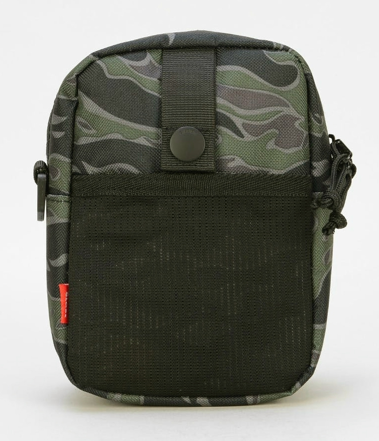 Bar Sling Pack - Tiger camo