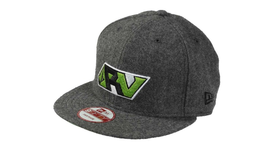 RV 9Fifty Hat - Chh