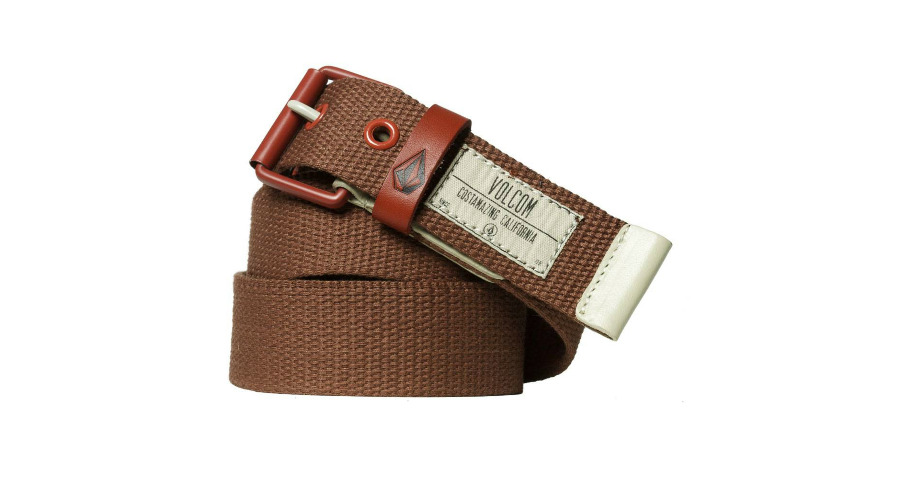 BACK COUNTRY BELT - BRT