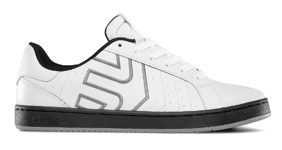 Fader LS - WHITE/BLACK/GREY