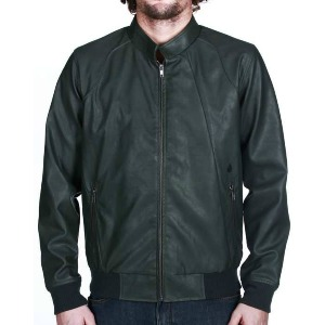 Leatherman Too Jacket PU - Dol