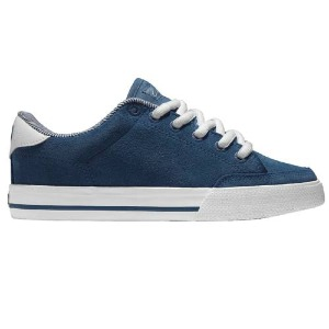 50 Womens - Blue Heaven/Blue Stripe