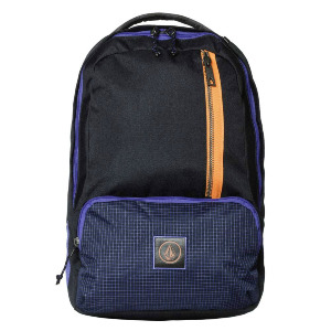 BASIS POLY BACKPACK - BLB