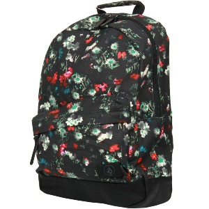 SUPPLY BACKPACK - MIX