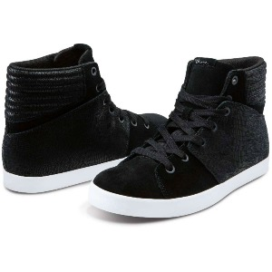 VERY BEST SHOE - BLK