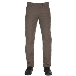INTERSTONE NATIONAL PANT - BBR