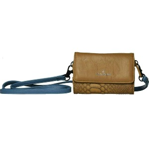 CARRY ON WALLET - CNB