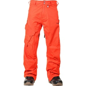 VENTRAL PANT - RST