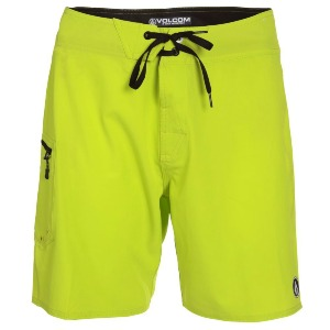 LIDO SOLID 18col - LIME