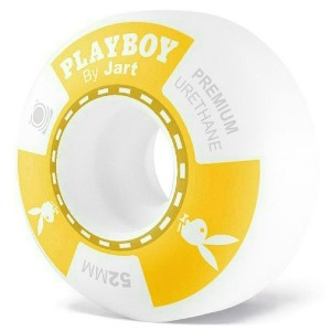 Playboy - Yellow 100A