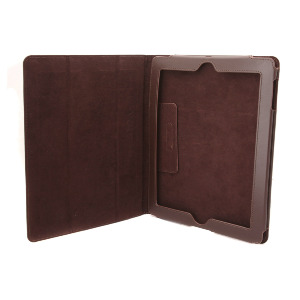 Volcomunity IPad II Case - Vbn