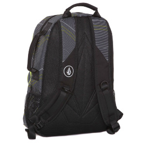 TRIPPER MEDIUM BACKPACK - STP
