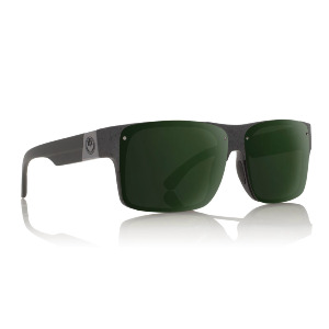 HYDE - GUNMETAL MARBLE GREEN af32d61737