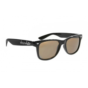 BASIC CHUNK SHADES - BLACK
