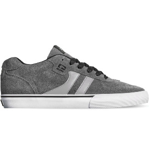 Encore 2 - Charcoal/Grey