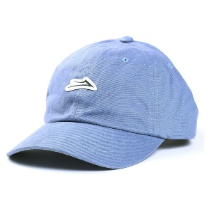 FLARE Dad HAT - NAVY