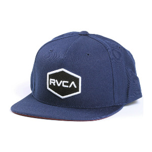 COMMONWEAL. SNAPBACK - NAVY/Navy
