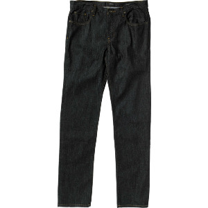 DAGGERS DENIM - DEEP INDIGO