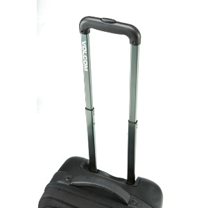 DAYTRIPPER BAG - BLK