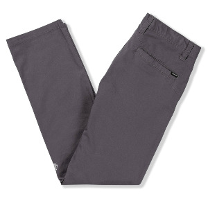 FRICKIN MODERN STRETCH - CHARCOAL