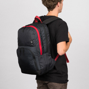 ROAMER BACKPACK - STH