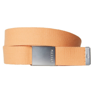 CASE WEB BELT - SOR