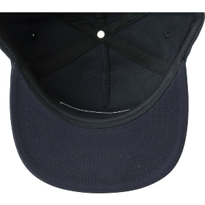 UNIFORM SNAPBACK - NAVY