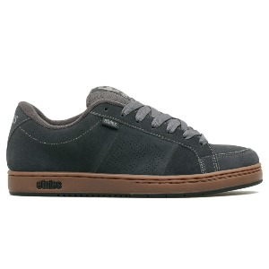 KINGPIN - DARK GREY/BLACK/GUM