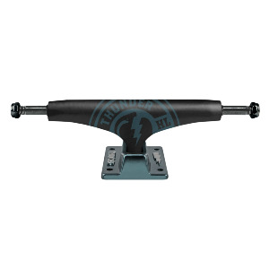 STEALTH STRIKE HOLLOW LIGHTS TRUCKS - 148 HIGH