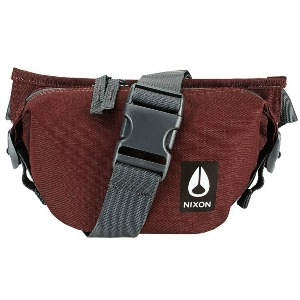 TRESTLES HIP PACK - PORT