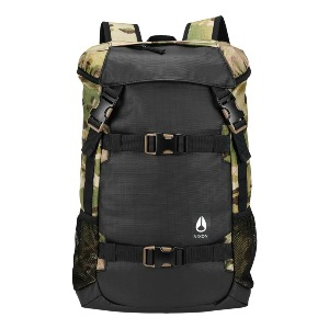 SMALL LANDLOCK II - MULTICAM