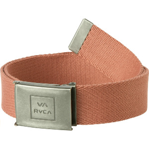 FALCON WEB BELT - CHAI