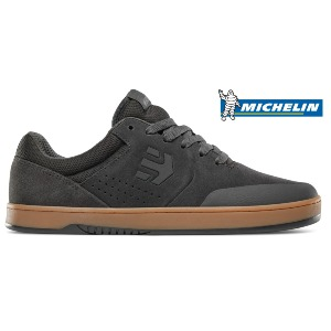 MARANA MICHELIN - DARK GREY/BLUE