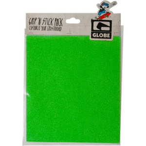 Grip'n Stick Pack - Green