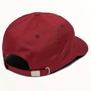 VOLSCRIPTO kid's - BURGUNDY