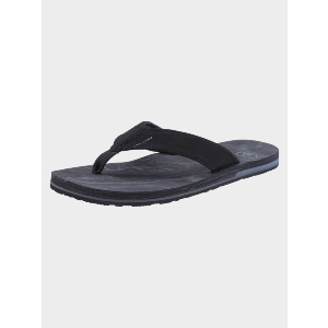 VICTOR SANDAL - GREY BLUE