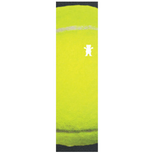 SPORTS GRIP - Backspin