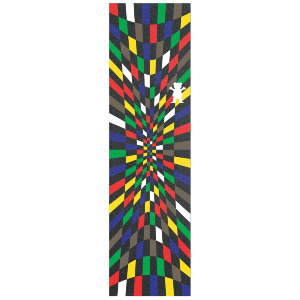 TOREY RUBIX GRIP - Multi