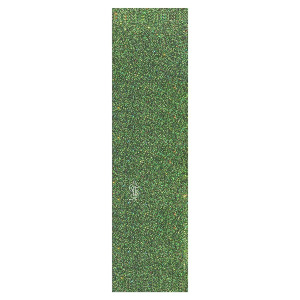 Magic Carpet Ride Grip - Green