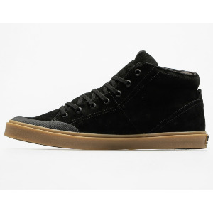 HI FI LX SHOE - NEW BLACK