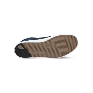 HI FI SHOE - NAVY