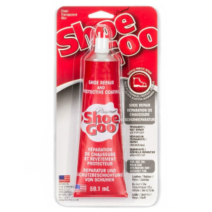 Shoe Goo - 59ML - CLEAR