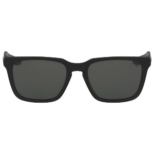 BAILE - MICK FANNING SIGN. MATTE BLACK/GREY POLARIZED