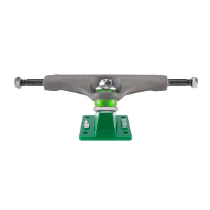 FOUNDRY RAW LIGHTS TRUCKS - GREEN 148 HIGH