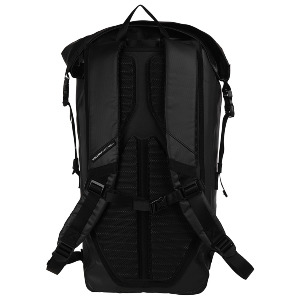 MOD TECH 2 DRY BAG - BLACK